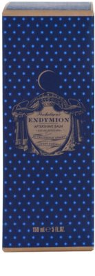 Penhaligon's Endymion balzam za po britju za moške 2