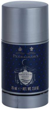 Penhaligon's Endymion desodorizante em stick para homens