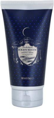 Penhaligon's Endymion krém na holení pro muže 1