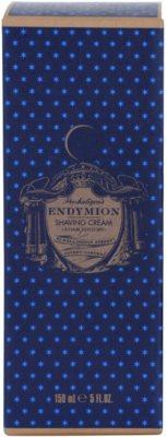 Penhaligon's Endymion крем за бръснене за мъже 2
