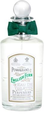 Penhaligon's English Fern тоалетна вода тестер за мъже 1