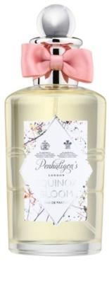 Penhaligon's Equinox Bloom Eau de Parfum unissexo 2