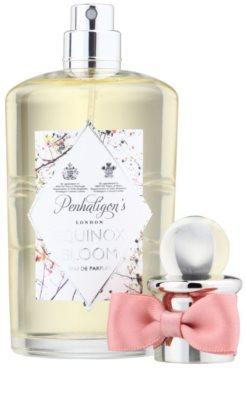 Penhaligon's Equinox Bloom Eau de Parfum unissexo 3