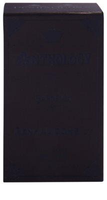 Penhaligon's Anthology Gardenia Eau de Toilette für Damen 4