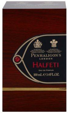 Penhaligon's Halfeti Eau de Parfum unisex 4