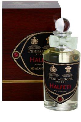 Penhaligon's Halfeti eau de parfum unisex 1