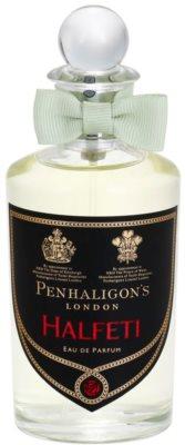 Penhaligon's Halfeti eau de parfum unisex 2