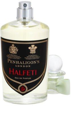 Penhaligon's Halfeti Eau de Parfum unisex 3