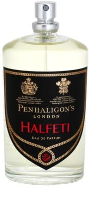 Penhaligon's Halfeti парфумована вода тестер унісекс