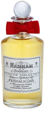 Penhaligon's Hammam Bouquet eau de toilette para hombre 2