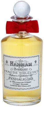 Penhaligon's Hammam Bouquet Eau de Toilette para homens 2