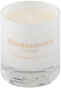 Penhaligon's Iris Prima lumanari parfumate 2