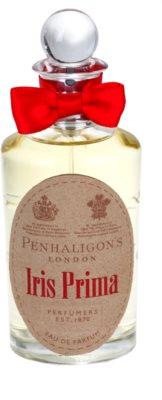 Penhaligon's Iris Prima Eau de Parfum unissexo 2
