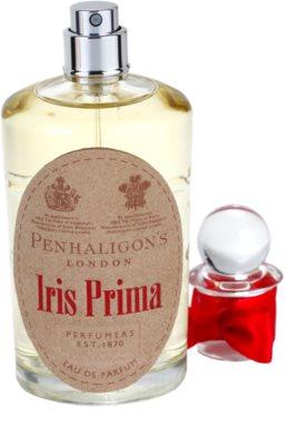 Penhaligon's Iris Prima Eau de Parfum unissexo 3