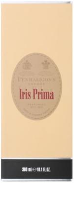 Penhaligon's Iris Prima sprchový krém unisex 2