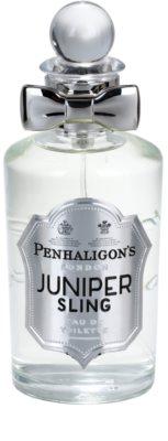Penhaligon's Juniper Sling woda toaletowa unisex 2