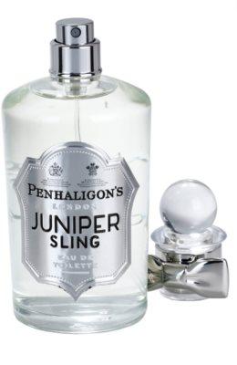 Penhaligon's Juniper Sling toaletná voda unisex 3
