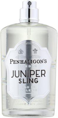 Penhaligon's Juniper Sling eau de toilette teszter unisex