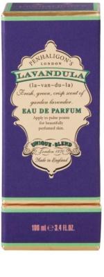 Penhaligon's Lavandula парфумована вода для жінок 4
