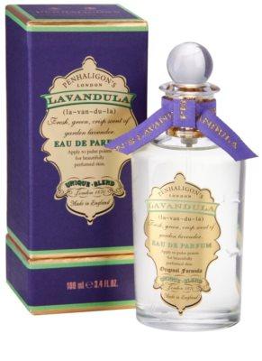 Penhaligon's Lavandula парфумована вода для жінок 1