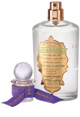Penhaligon's Lavandula парфумована вода для жінок 3