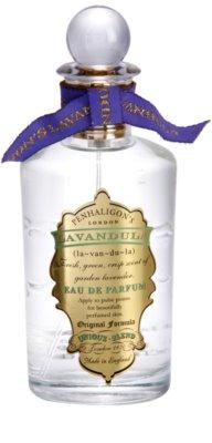 Penhaligon's Lavandula eau de parfum teszter nőknek