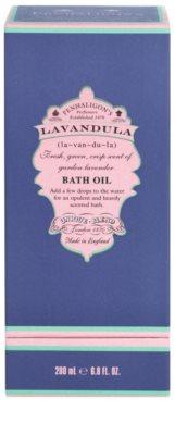 Penhaligon's Lavandula koupelový přípravek pro ženy 2