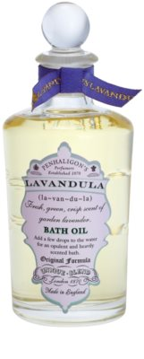 Penhaligon's Lavandula fürdő termék nőknek 1