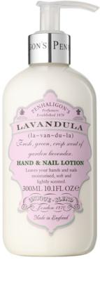 Penhaligon's Lavandula crema de maini pentru femei
