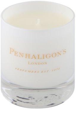 Penhaligon's Lily of the Valley świeczka zapachowa 2