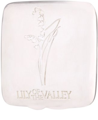 Penhaligon's Lily of the Valley perfume compacto para mulheres