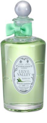 Penhaligon's Lily of the Valley koupelový přípravek pro ženy 2