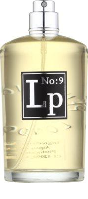 Penhaligon's LP No: 9 for Men toaletní voda tester pro muže