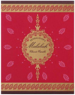 Penhaligon's Malabah vonná svíčka 3