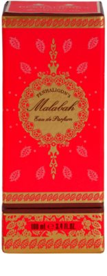 Penhaligon's Malabah Eau de Parfum for Women 4
