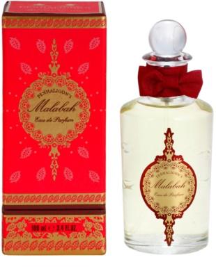 Penhaligon's Malabah eau de parfum nőknek