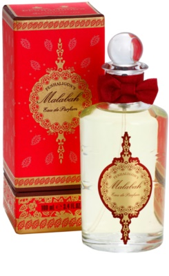 Penhaligon's Malabah Eau de Parfum for Women 1