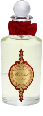 Penhaligon's Malabah Eau de Parfum for Women 2