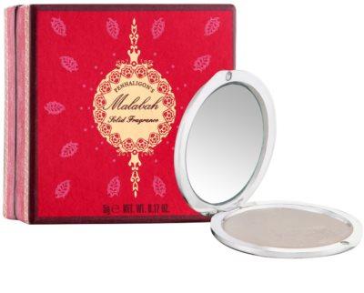 Penhaligon's Malabah festes Parfüm für Damen 1