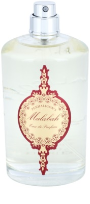 Penhaligon's Malabah eau de parfum teszter nőknek