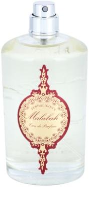 Penhaligon's Malabah parfémovaná voda tester pro ženy