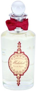 Penhaligon's Malabah eau de parfum teszter nőknek 1