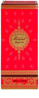 Penhaligon's Malabah Bath Product for Women 3