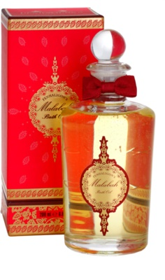 Penhaligon's Malabah produse pentru baie pentru femei 1