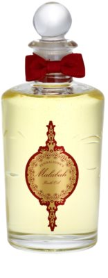 Penhaligon's Malabah Bath Product for Women 2