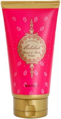 Penhaligon's Malabah crema corporal para mujer 1