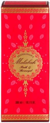 Penhaligon's Malabah gel de duche para mulheres 2