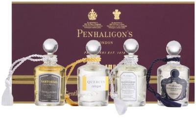 Penhaligon's Mini Gift Set