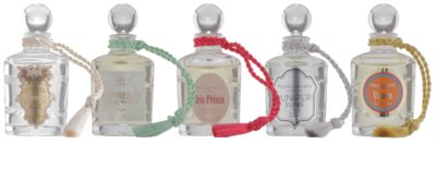 Penhaligon's Mini lote de regalo 1