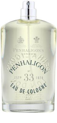 Penhaligon's No. 33 одеколон тестер для чоловіків